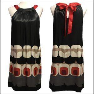 Eliza J CUTE Dress!  Size 14